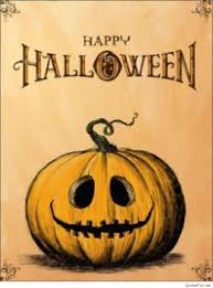 bookmark halloween sayings u2013 halloween wizard