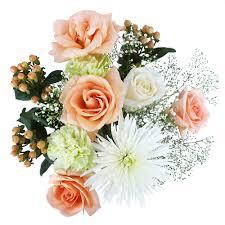 Flower Centerpieces For Wedding Wholesale Centerpieces Wholesale Bulk Flowers Fiftyflowers
