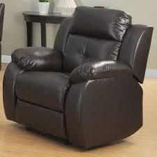 best 25 power recliner chairs ideas on pinterest recliners