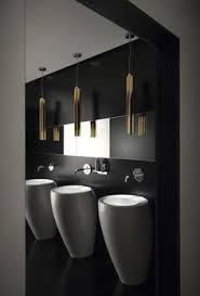 Laufen Bathroom Furniture Karthikeyan Karthipazrev On Pinterest