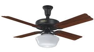 are hunter fans good hunter ceiling fan shades http onlinecompliance info pinterest