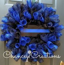 77 best chancey creations wreaths on etsy images on