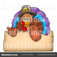 thanksgiving turkey art thanksgiving turkey clip art 98 71 thanksgiving turkey clipart