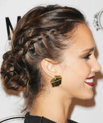 micro braids hairstyles pictures updos braid hairstyles view updo micro braid hairstyles background at