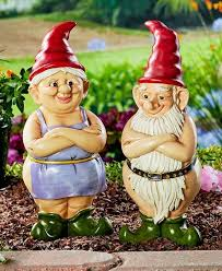Ceramic Garden Decor 365 Best Garden Decor Images On Pinterest Bright Colors Front