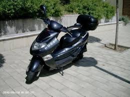 kymco kymco bet and win 125 moto zombdrive com