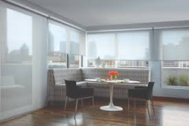 custom roller shades exquisite style exceptional results