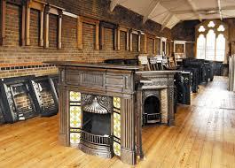 antique home interior antique fireplaces in original models we bring ideas