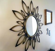 round mirror designs shopwiz me full image for diy round mirror frame ideasround designs ballard