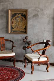 home interiors india tanjore painting traditional from india ethnic indian home