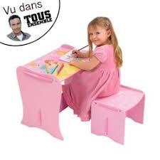bureau enfant princesse bureau enfant la redoute