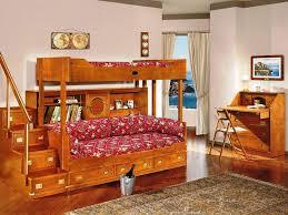 Kids Room  Modern Bedroom Designs For Teenage Girls - Cool bedroom designs for boys