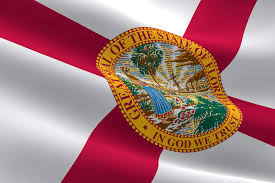 Florida Flag Facts Cancer Prevention Research Florida Dep Of Health
