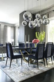 modern style dining table set modern decor dining table modern