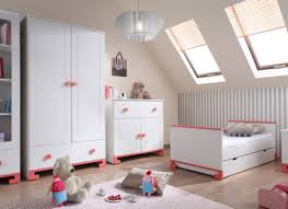 chambre complete ado fille chambre ado complète bois massif baby mania com boutique en ligne