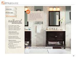 Foremost Bathroom Vanities by Foremost Bathroom Vanities Bathroom Decoration