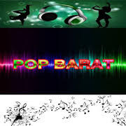 download mp3 barat lawas lagu pop lawas barat mp3 apps on google play