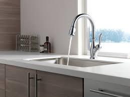 industrial style kitchen faucet kitchen bar faucets industrial style kitchen faucet plus best
