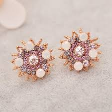 jual ear cuff kelebihan beli fashion korean ear cuffs non pierced ears