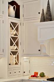 249 best kitchens images on pinterest kitchen kitchen ideas and