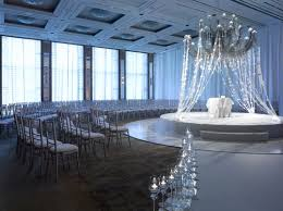 cheap wedding venues chicago 58 new cheap wedding venues chicago wedding idea