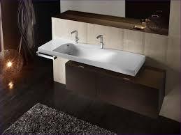 bathrooms long undermount bathroom sink vessel sinks hand