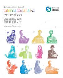 r馮lementation cuisine collective annual report 2011 12 by city of hong kong issuu