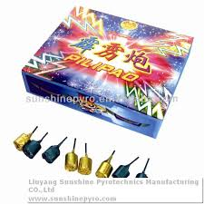 firecrackers for sale big and powerful thunder king fireworks and firecrackers for sale