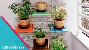 must look 25 amazing small balcony garden ideas for your