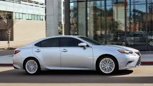 lexus dealership durham nc lexus of roseville is a roseville lexus dealer and a new car and