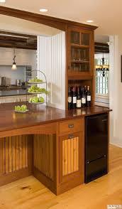 16 best custom bars images on pinterest bar home home bars and