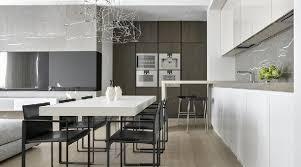 home design ideas modern living room design ideas home design ideas