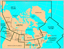 canadian hydrographic map canadian nautical charts by canadian hydrographic service