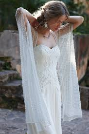 Summer Wedding Dresses Angelic And Ethereal The Bhldn Summer Wedding Dress Collection