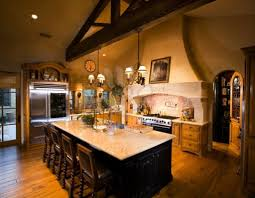 kitchen designs octagon island ideas french country furniture