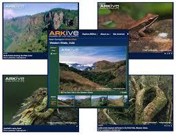 Arkive Updates In The Western Ghats U0026 Sri Lanka Ian Lockwood