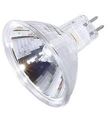 12 volt christmas light bulbs 35 watt 12 volts halogen fiber optic christmas tree clear