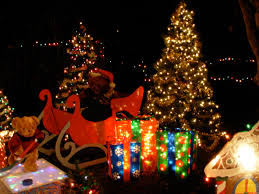 holiday light displays near me holiday light displays archives slow family