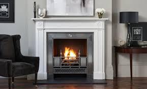 Regency Fireplace Thermostat Fireplace Pics Fireplace Living