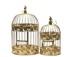 bird cage decoration decorative bird cage etsy