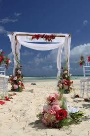 best places for destination weddings the best places for destination wedding in usa quora