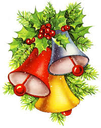 classic christmas belles displaying 1 19 of 19 christmas bells clipart description from