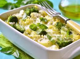 cuisiner haricots beurre haricots verts aux lardons nos recettes de haricots verts aux