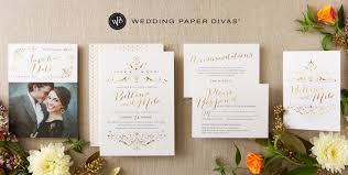 paper invitations paper invitations rsvpify