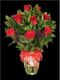 a dozen roses dozen roses in las vegas flowers of the field