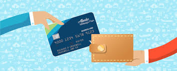 Business Card Credit Airlines Visa Business Credit Card Review