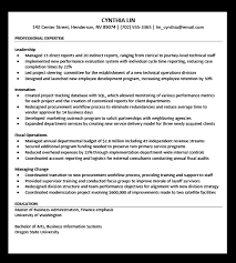 Is An Objective Needed On A Resume Resume Tips U2013 Lac Jobs
