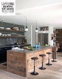 rustic kitchen island ideas wood kitchen best wood kitchen island ideas on kitchen island