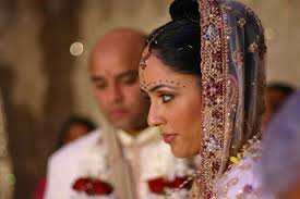 weddings in india wikipedia
