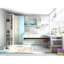 chambre gain de place chambre enfant f059 chambre enfant gain de place